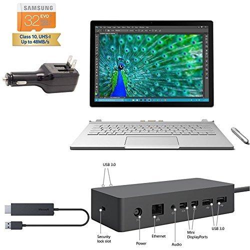 ok 2-in-1 Laptop 13.5