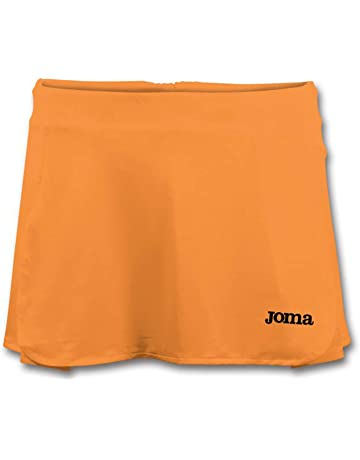 Faldas de tenis para mujer | Amazon.es