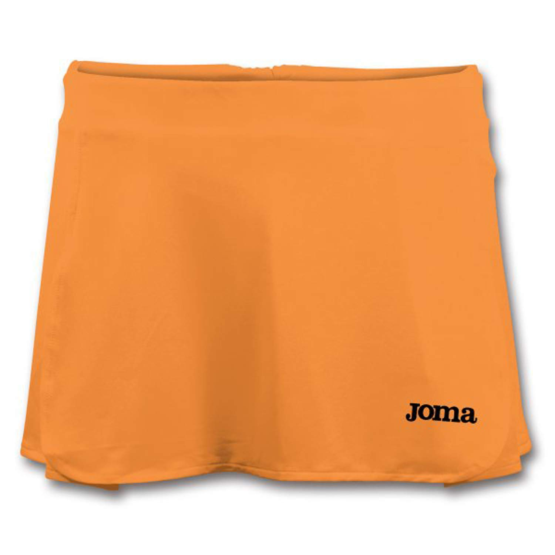 Joma SHT.S0M01 - Falda de tenis para mujer