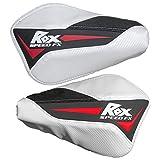 ROX SPEED FX Flex-tec Handguard