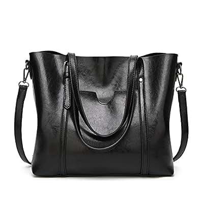 314d8bd20bdc5 Large Work Tote Bags For Women Designer Top Handle Satchel Handbags ...
