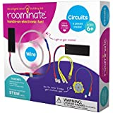 Roominate Circuits Accessory Pack