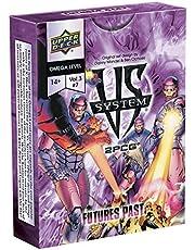 VS System 2PCG: Marvel: Futures Past
