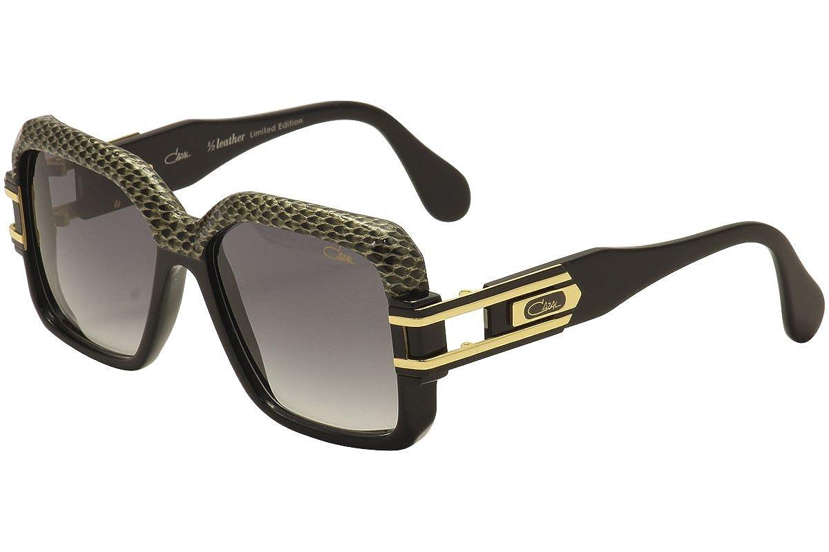 cc752424b887 Cazal sunglasses half leather clothing jpg 1200x799 Cazal 623