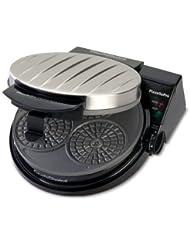 Chefs Choice 8351000 Pizzellepro Express Baker