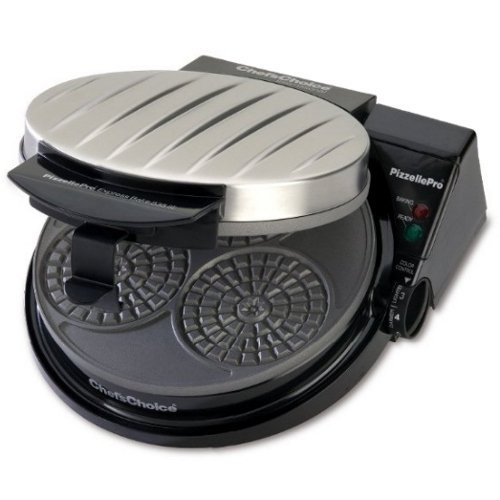 chefs-choice-8351000-pizzellepro-express-baker