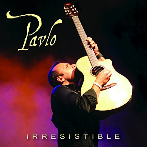 Mediterranean Nights By Pavlo On Amazon Music