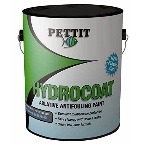 Pettit Paint Hydrocoat Gallon