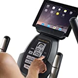 14-Stride-Trainer-Elliptical-with-Ifit-Bluetooth-Smart-Technology-Black