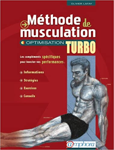 methode lafay turbo gratuit
