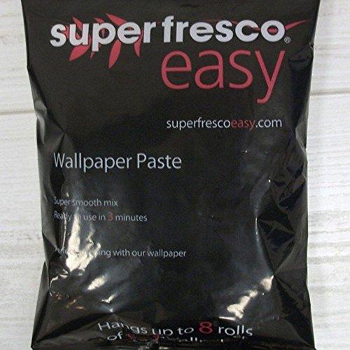 superfresco-wallpaper-paste