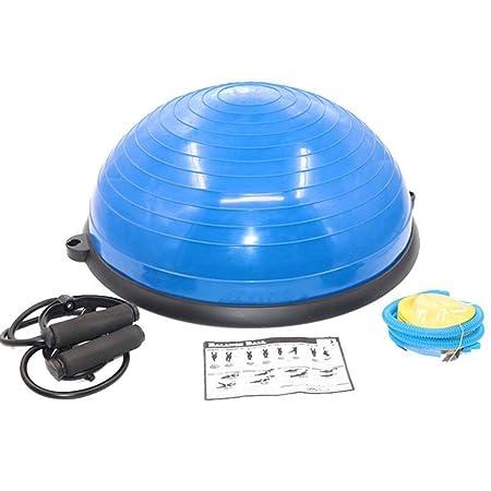 Balón de Equilibrio para Fitness, pérdida de Peso, Bola de ...