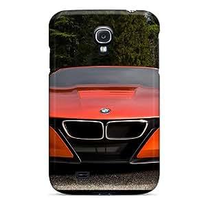 DNo4135zMqL Case Cover Bmw M1 Homage Concept Galaxy S4 Protective Case
