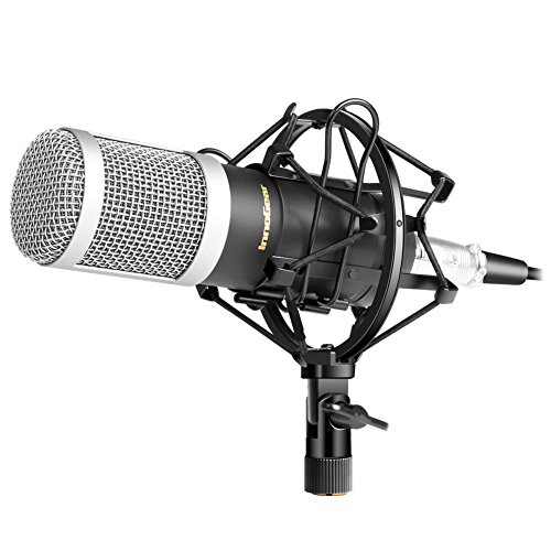 List of the Top 10 studio microphone foam ball you can buy in 2020