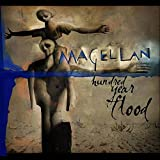 Hundred Year Flood by Magellan (2002-09-10)