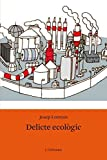 img - for Delicte ecol gic book / textbook / text book