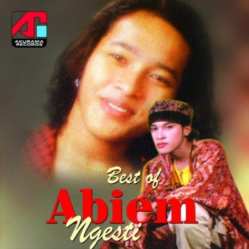 Download kumpulan lagu dangdut abiem ngesti full album mp3.