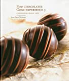 Fine Chocolates Great Experience 3: Extending Shelf Life