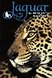 Jaguar, Duncan MacLaren, 1477235094