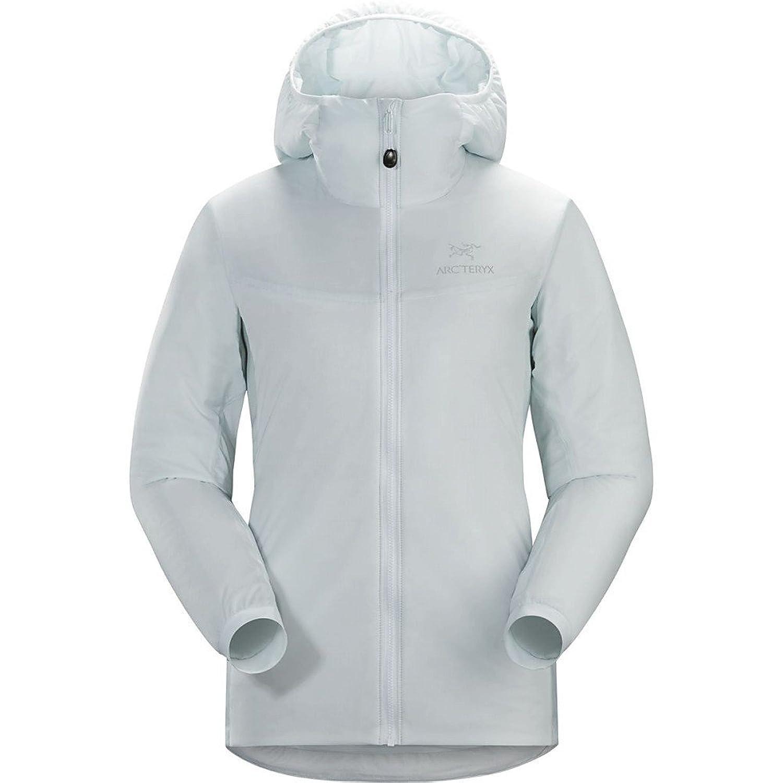(アークテリクス) Arc'teryx レディース アウター ジャケット Atom LT Hooded Insulated Jacket 並行輸入品 B079523P5J S