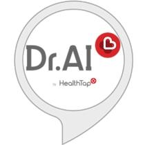 Dr. A.I. by HealthTap