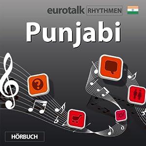 EuroTalk Rhythmen Punjabi Speech