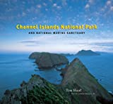 Channel Islands National Park and National Marine Sanctuary