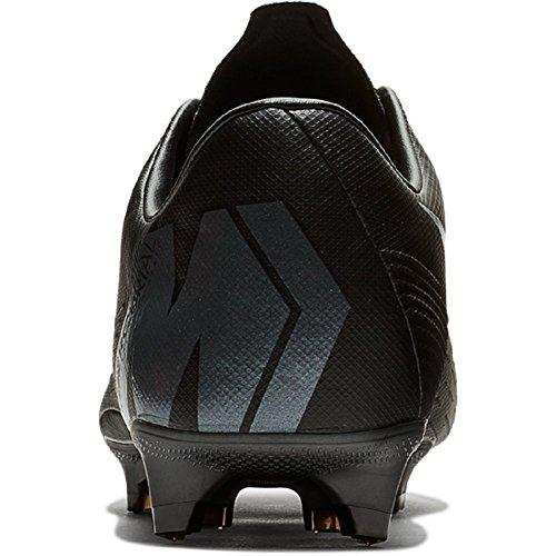 Fitnessschuhe Black Erwachsene 001 Vapor Schwarz Fg Black 12 NIKE Unisex Pro PBqnzYOO