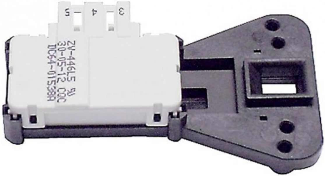 Recamania Interruptor retardo blocapuerta Lavadora Samsung ...