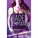 Shades of Temptation | Virna DePaul