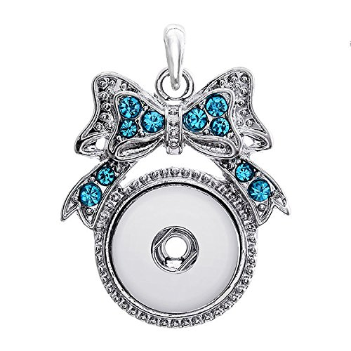 Venus Diva Costumes - 2017 NEW Crystal Alloy Pendant for