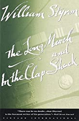 The Long March and In the Clap Shack (2 Books in 1)