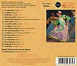 20 Best Mariachi & Folk Songs
