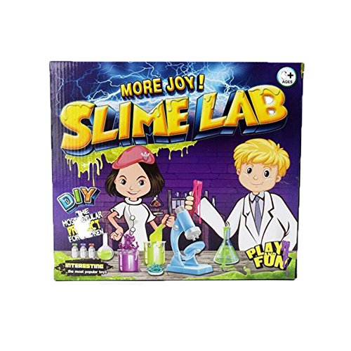 Best Chemistry Toys