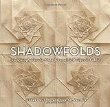 Shadowfolds, Jeffrey Rutzky and Chris K. Palmer, 1568363796