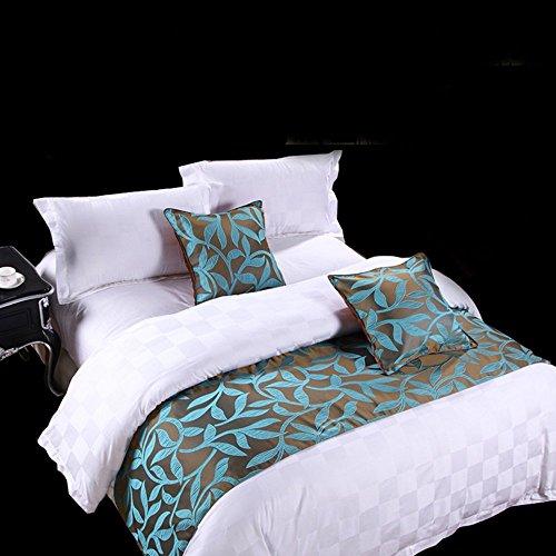 yazi Pillow Bedroom Wedding 50x50cm