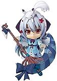 Good Smile Koi Ga Saku Koro Sakura Doki: Tina Nendoroid Action Figure