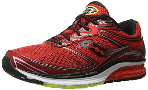 saucony-mens-guide-9-running-shoe-red-black-silver-105-m-us