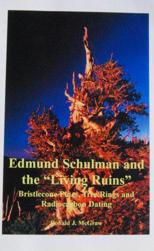 Edmund Schulman and the