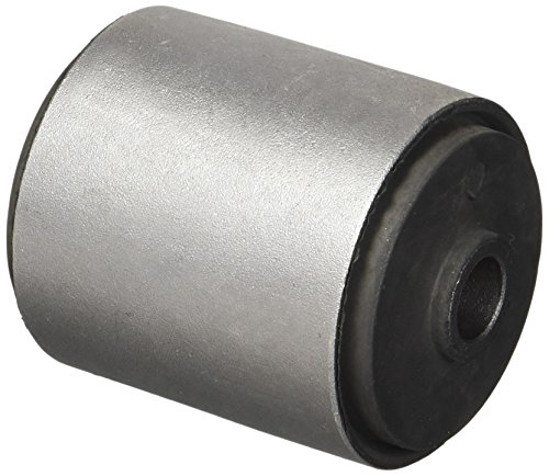 Crown Automotive 52000503 Front Leaf Spring Bushing