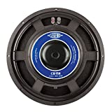 EMINENCE LEGENDCB158 15'' Bass Guitar Speaker, 300 Watts at 8 Ohms