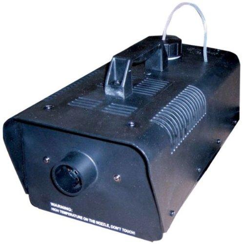 Fog Machine 400w