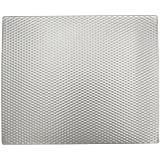 STOVE/COUNTER MAT by RANGE KLEEN MfrPartNo SM1720SWR