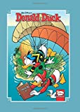 img - for Donald Duck: Timeless Tales Volume 1 by Romano Scarpa (2016-05-31) book / textbook / text book
