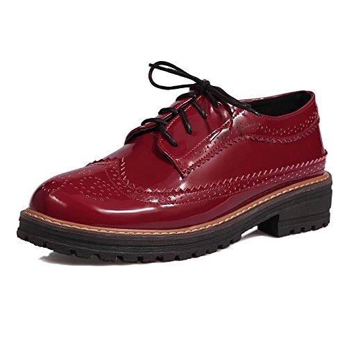 Classique Chaussures Noires Kwon Classiques Pour Les Femmes XipHRP