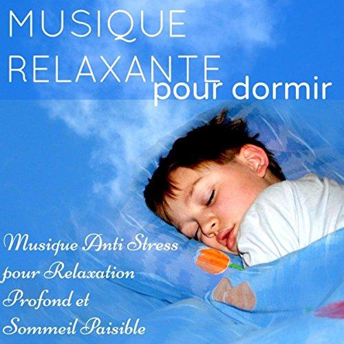 musique relaxante pour dormir musique anti stress pour relaxation profond et sommeil paisible. Black Bedroom Furniture Sets. Home Design Ideas