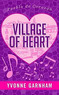 Village of Heart