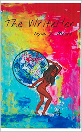 The WriteHer (Chicken Soup For The Soul Love Poems)