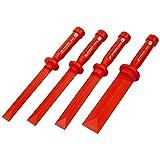 Facom FCMCRD4 Specialist Mechanics Tools