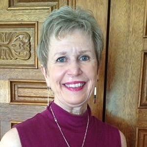 Peggy Dougherty